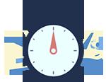 Time Definite Express Service