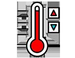 Temperature-Controlled Loads